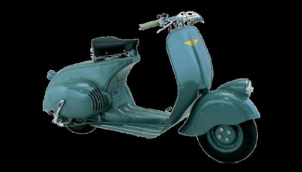 1945-vespa-mp6.png