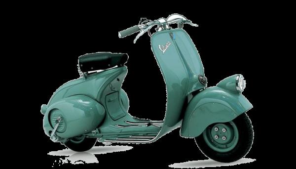 1946-vespa-98.png