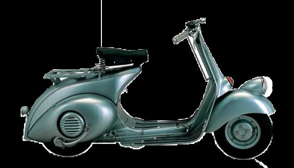 1947-1948-vespa-98-2.serie.png