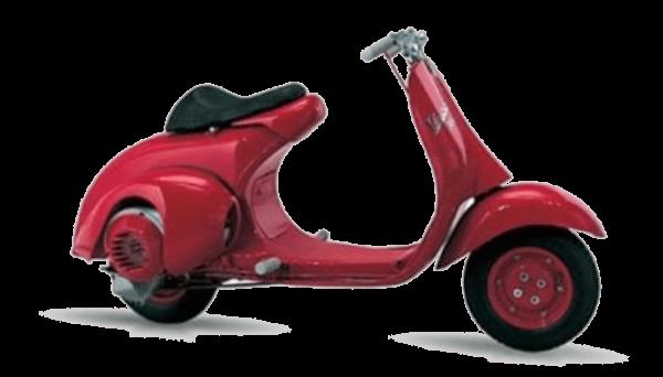 1947-vespa-98-corsa.png