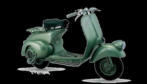 1949-vespa-125.png