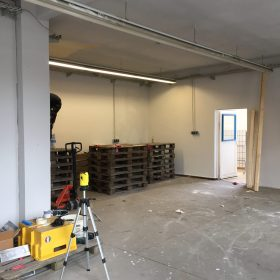 2017-07-09_Werkstatt_Umbau_019-2.jpg