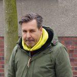1.Osterausfahrt, 2018, AMICI, Matz Schildt
