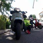 2018-09-02-Lenkwerk-ItalianDay-33.jpg