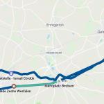 2018-09-09-Strecke.png