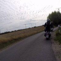 2018-09-09_Zeche_Ahlen_028.jpg