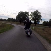 2018-09-09_Zeche_Ahlen_029.jpg