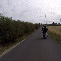 2018-09-09_Zeche_Ahlen_031.jpg