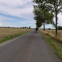 2018-09-09_Zeche_Ahlen_033.jpg