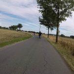 2018-09-09_Zeche_Ahlen_034.jpg