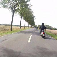 2018-09-09_Zeche_Ahlen_076.jpg