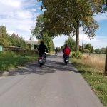 2018-09-09_Zeche_Ahlen_087.jpg