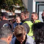 2018, AMICI, Abrollern RFG, Björn Butschko, Dominik Horsthemke, Eiscafe Corazza, Ron Weber