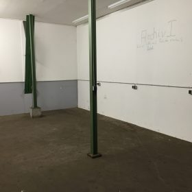 2018-11-30_Werkstatt_1.0_010.jpg
