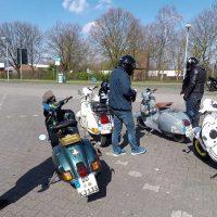 2019-03-30_Frikandeltour-01-Winterswijk_053.jpg