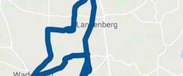 2019-04-21-Osterausfahrt.jpg