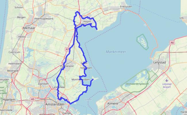 2019-05-31-Amsterdam-Ausfahrt mit Rob.png