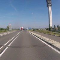 2019-06-01_Holland_Heimfahrt_039.jpg