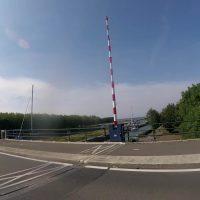2019-06-01_Holland_Heimfahrt_040.jpg