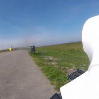 2019-06-01_Holland_Heimfahrt_045.jpg