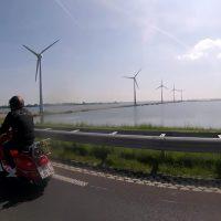 2019-06-01_Holland_Heimfahrt_077.jpg