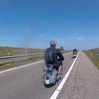 2019-06-01_Holland_Heimfahrt_080.jpg