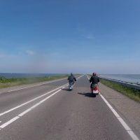 2019-06-01_Holland_Heimfahrt_085.jpg