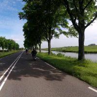 2019-06-01_Holland_Heimfahrt_092.jpg