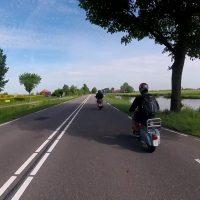 2019-06-01_Holland_Heimfahrt_094.jpg