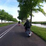 2019-06-01_Holland_Heimfahrt_095.jpg