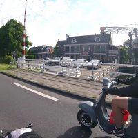 2019-06-01_Holland_Heimfahrt_098.jpg