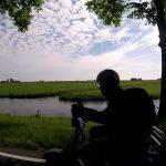 2019-06-01_Holland_Heimfahrt_099.jpg