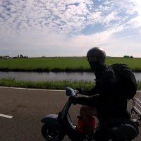 2019-06-01_Holland_Heimfahrt_100.jpg