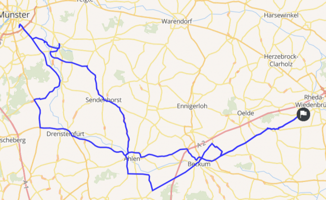 2019-06-21-Münster.png