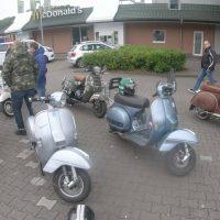 2019-07-14_Frikandeltour-02-2019-Enschede056.jpg