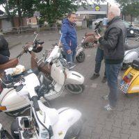 AMICI, Carsten Hebrock, Patti