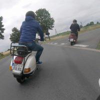 2019-07-14_Frikandeltour-02-2019-Enschede066.jpg