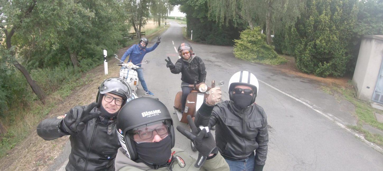 AMICI, Carsten Hebrock, Holger Dermann