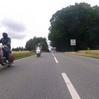 2019-07-14_Frikandeltour-02-2019-Enschede107.jpg