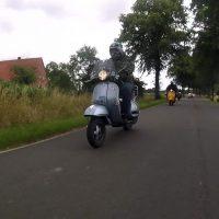 2019-07-14_Frikandeltour-02-2019-Enschede111.jpg