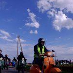 2019, Abrollern, Nico Helmer, RFG, Roller-Fahr-Gemeinschaft