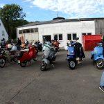 2019, Abrollern, RFG, Roller-Fahr-Gemeinschaft