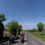 2020-04-26_Ausfahrt-12.jpg