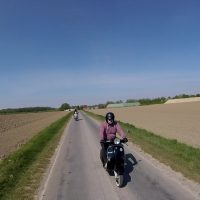 2020-04-26_Ausfahrt-19-2.jpg