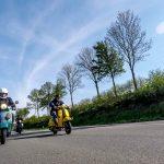 2021-05-09-sauerland-012-website.jpg