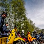 2021-05-09-sauerland-048-website.jpg