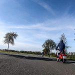2021-05-09-sauerland-080-website.jpg
