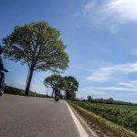 2021-05-09-sauerland-088-website.jpg
