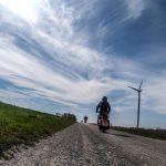2021-05-09-sauerland-110-website.jpg