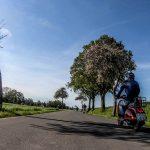 2021-05-09-sauerland-143-website.jpg